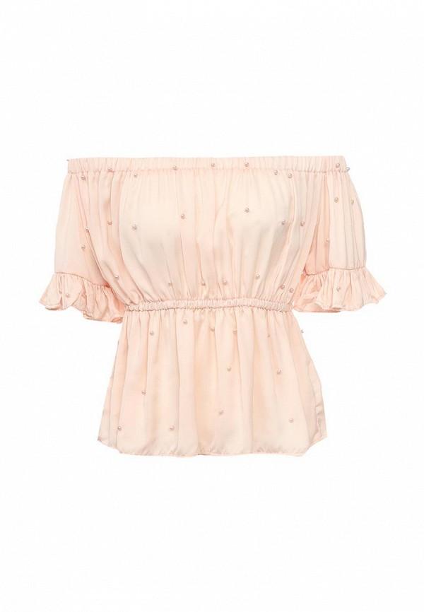 цены на Блуза Imocean Imocean IM007EWTKG46 в интернет-магазинах