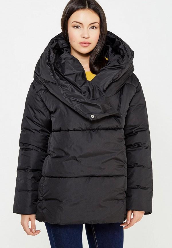 Куртка утепленная Imocean Imocean IM007EWVSM38 джинсы imocean imocean im007ewwda28