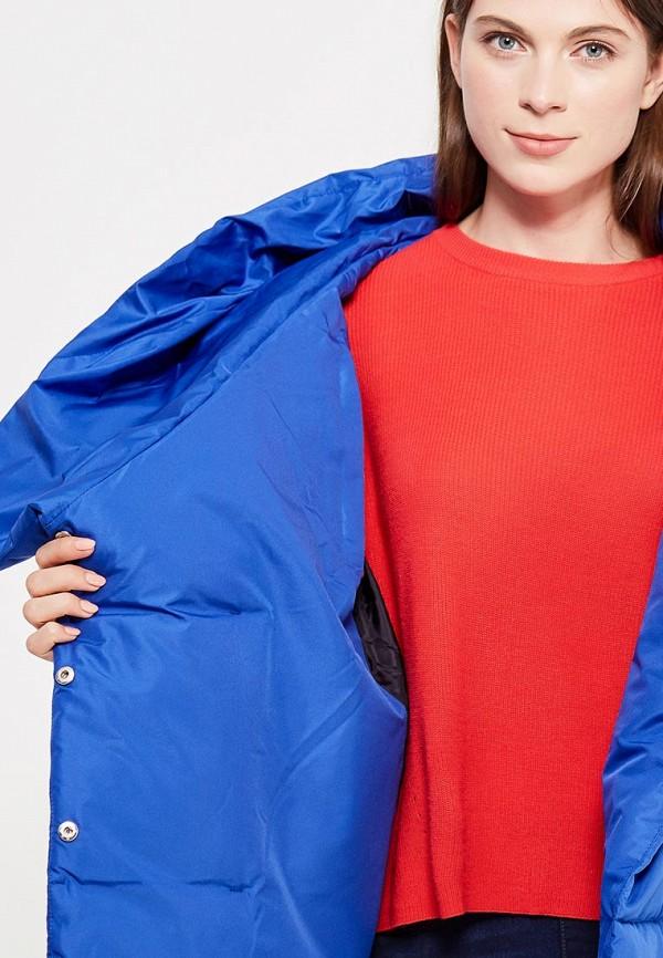 Фото Куртка утепленная Imocean. Купить в РФ