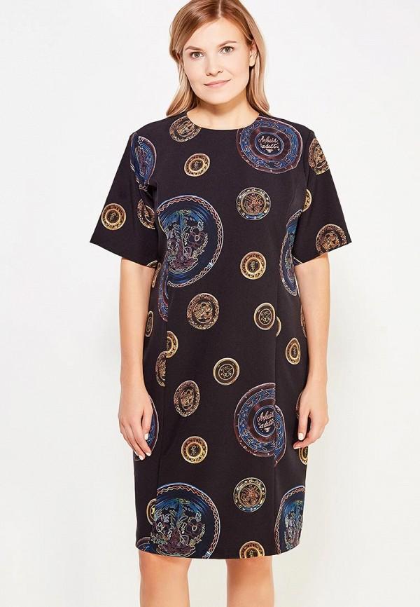 Платье Imocean Imocean IM007EWXIB30 платье imocean imocean im007ewtkg65