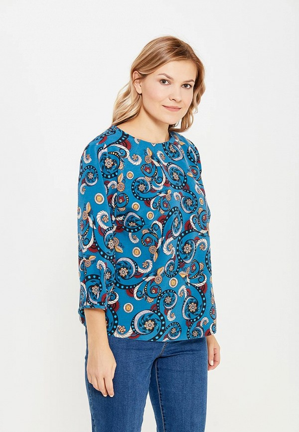 цены на Блуза Imocean Imocean IM007EWXPU21 в интернет-магазинах
