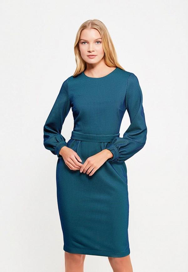 Платье Imocean Imocean IM007EWXPV32 платье imocean imocean im007ewtkg65