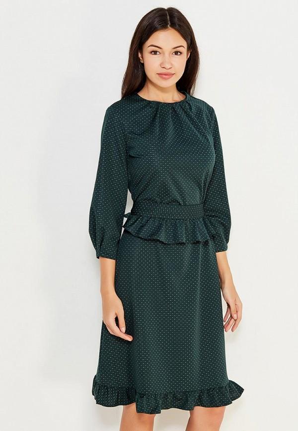 Платье Imocean Imocean IM007EWXPV36