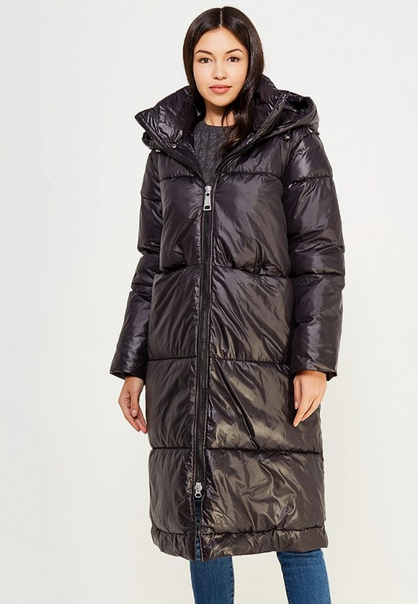 Фото Куртка утепленная Imocean. Купить с доставкой