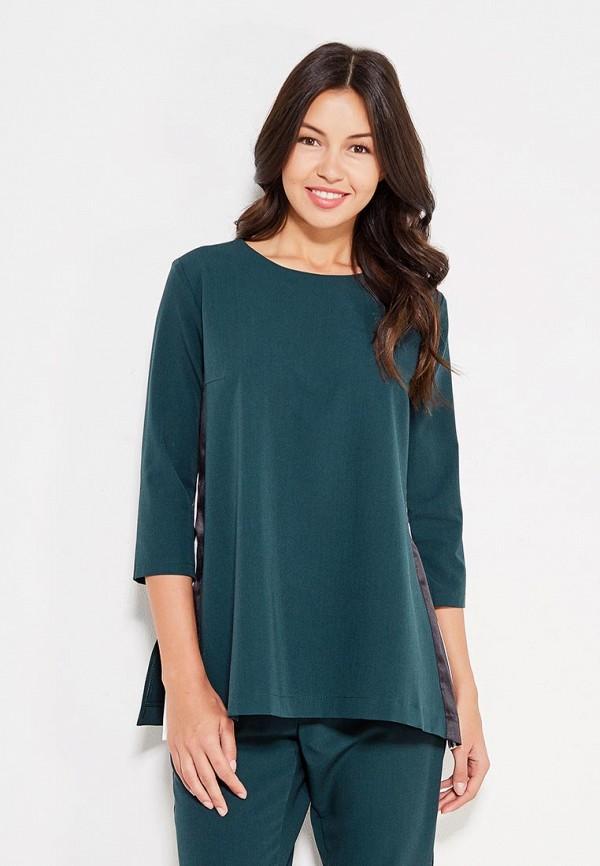 цены на Блуза Imocean Imocean IM007EWYLT29 в интернет-магазинах