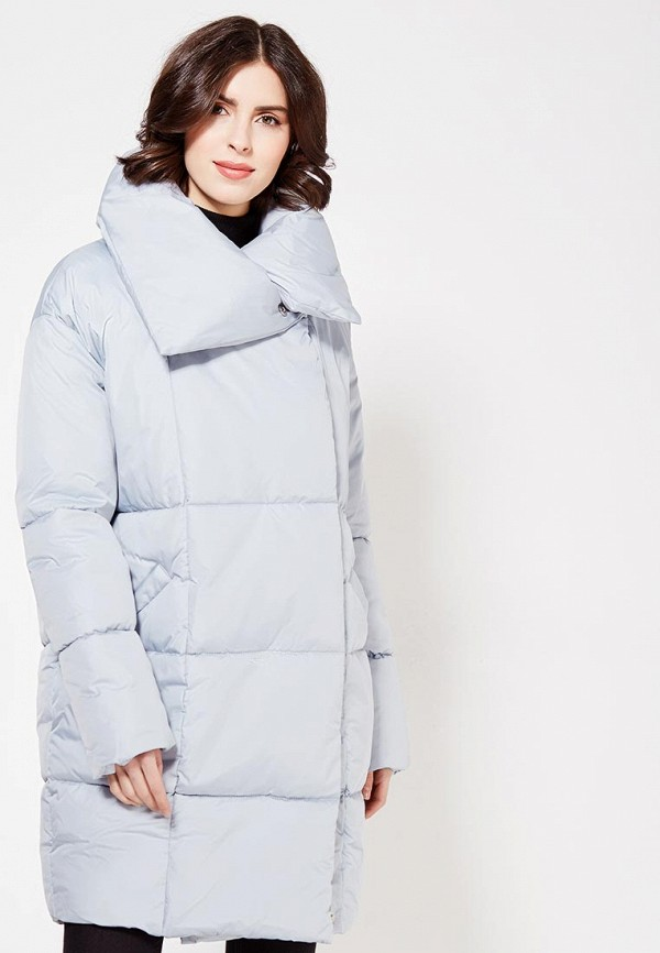 Куртка утепленная Imocean Imocean IM007EWYWS30