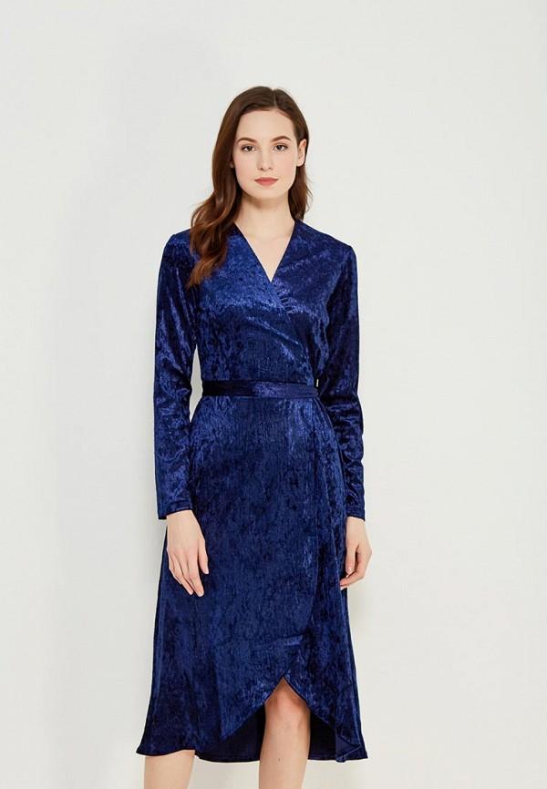 Платье Imocean Imocean IM007EWZVL78 платье imocean imocean im007ewtkg65