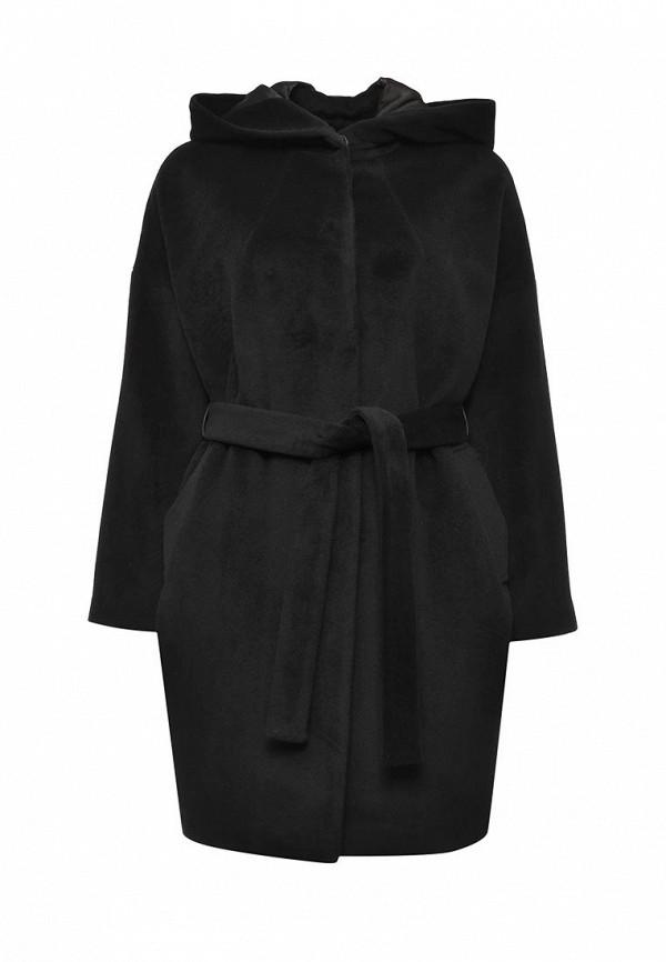 Женские пальто Immagi 2071