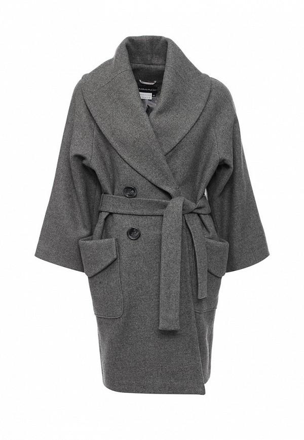 Женские пальто Immagi 477