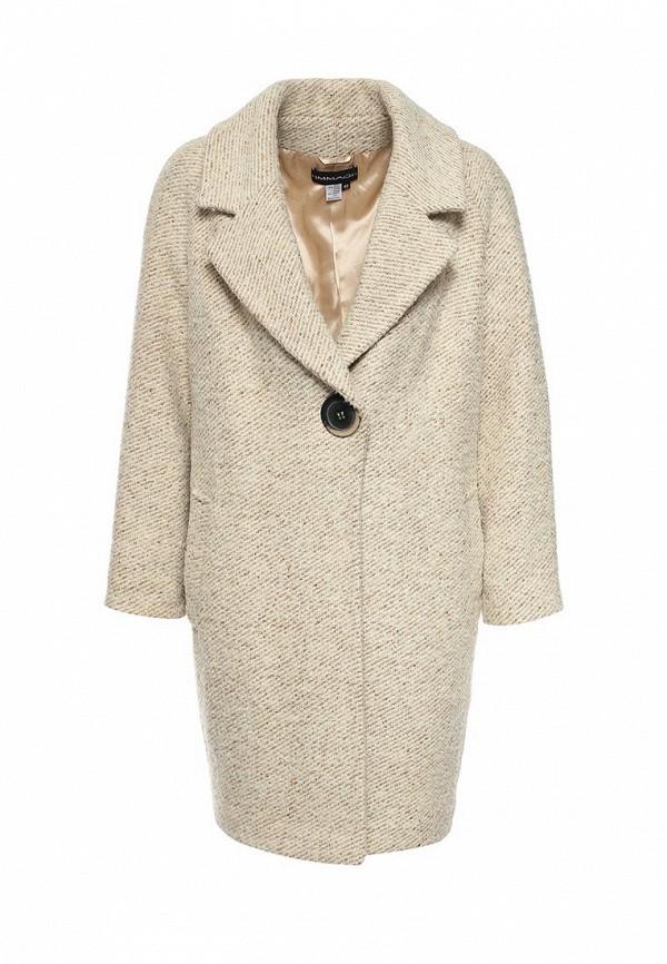 Женские пальто Immagi 1210