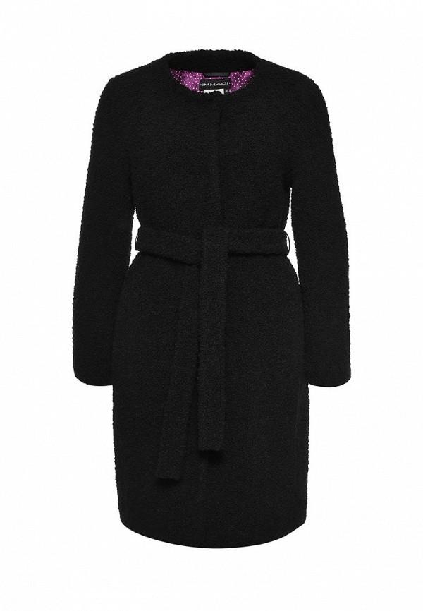 Женские пальто Immagi 387