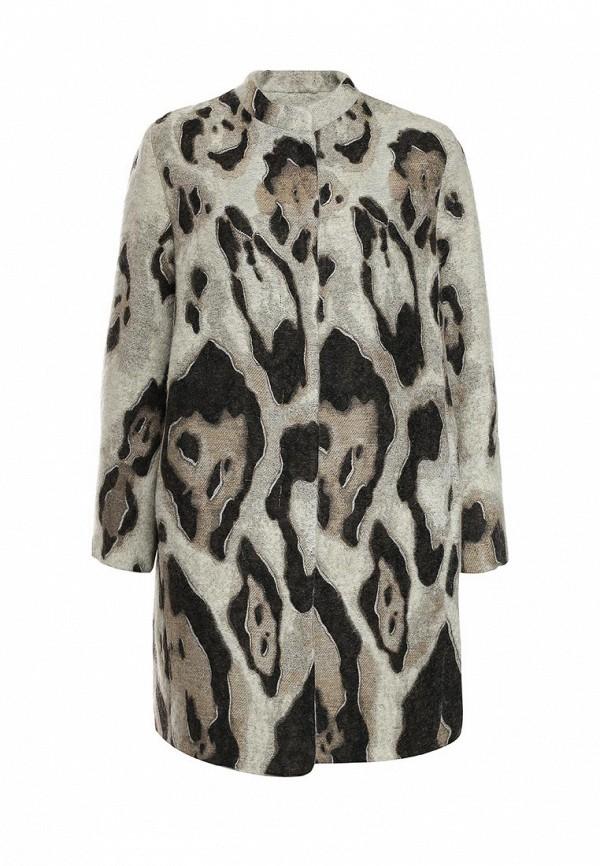 Женские пальто Immagi 8260