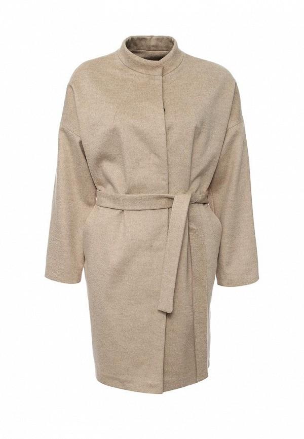 Женские пальто Immagi 7071