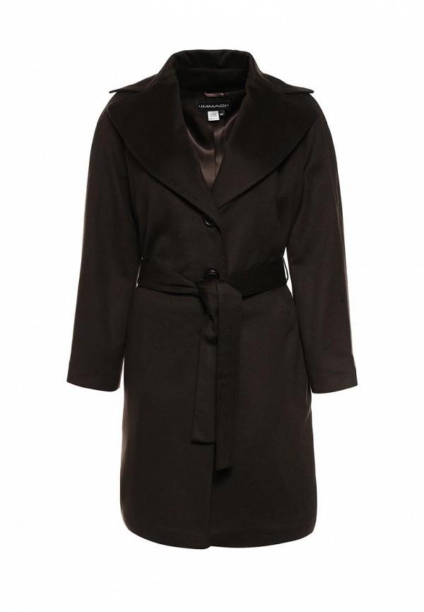 Женские пальто Immagi 241252