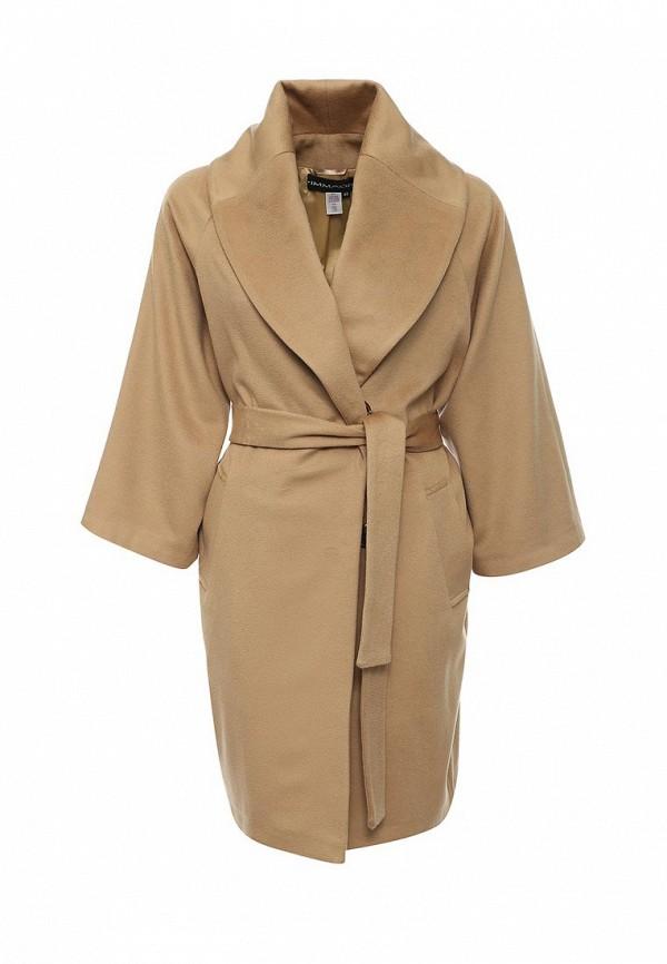 Женские пальто Immagi 4772