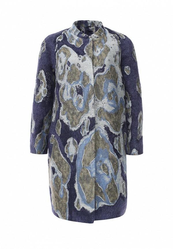 Женские пальто Immagi 1206