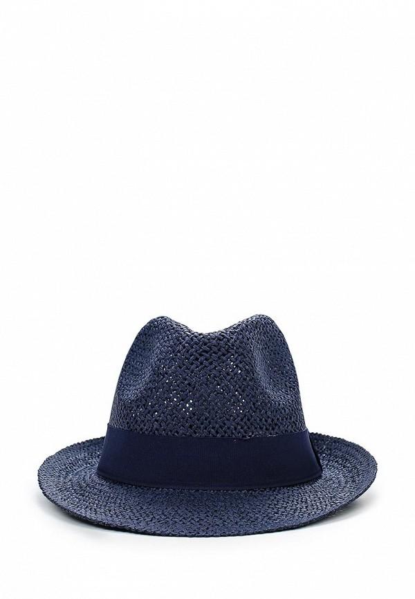 Шляпа Incity (Инсити) 11152500001/183921