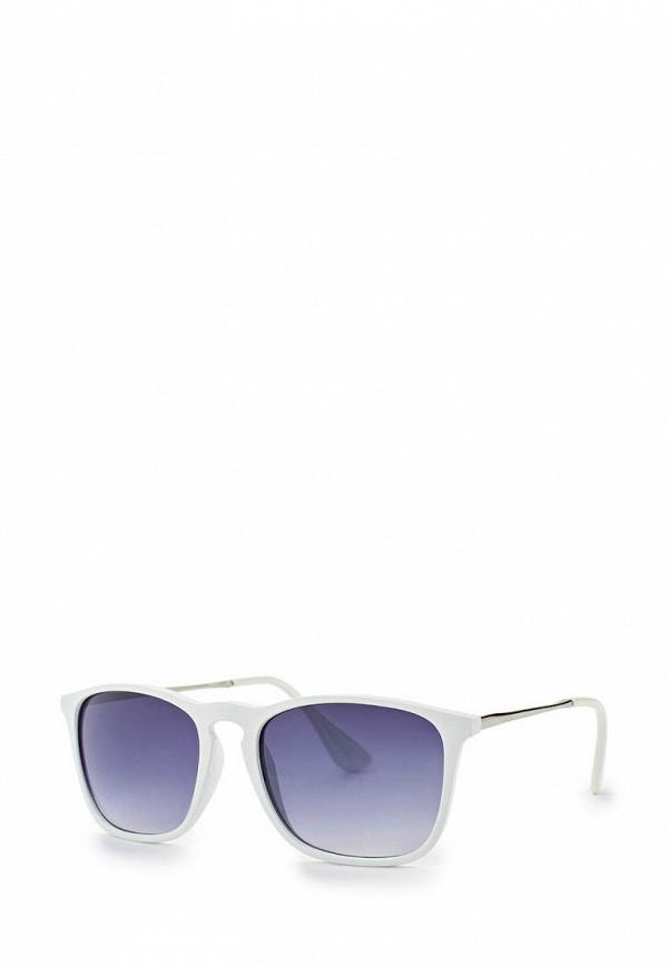 Женские солнцезащитные очки Incity (Инсити) 11152700034/110602