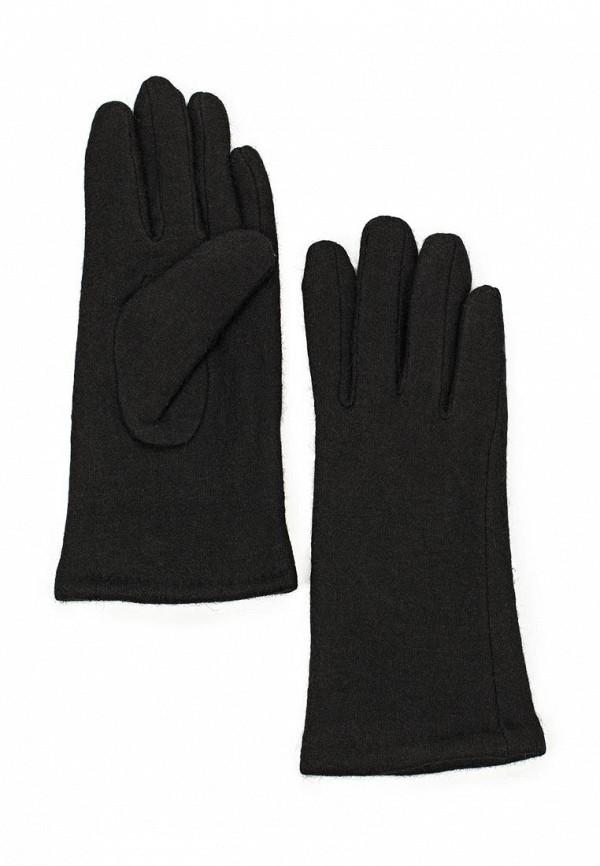 Женские перчатки Incity (Инсити) 1.1.2.16.08.30.00026/194006