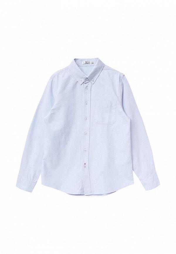 Рубашка Incity (Инсити) 1.5.2.16.01.04.00026/144121