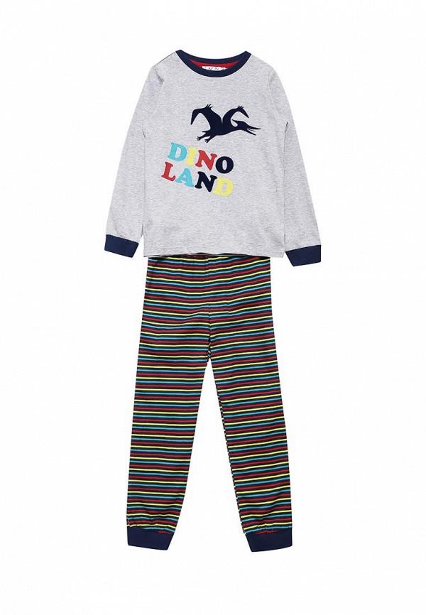 Пижама Incity (Инсити) 1.5.2.16.05.19.00033/006453