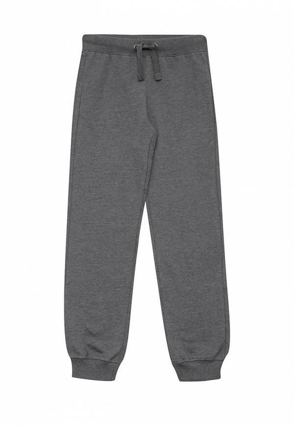 Спортивные брюки Incity (Инсити) 1.5.2.16.01.02.00013/180201