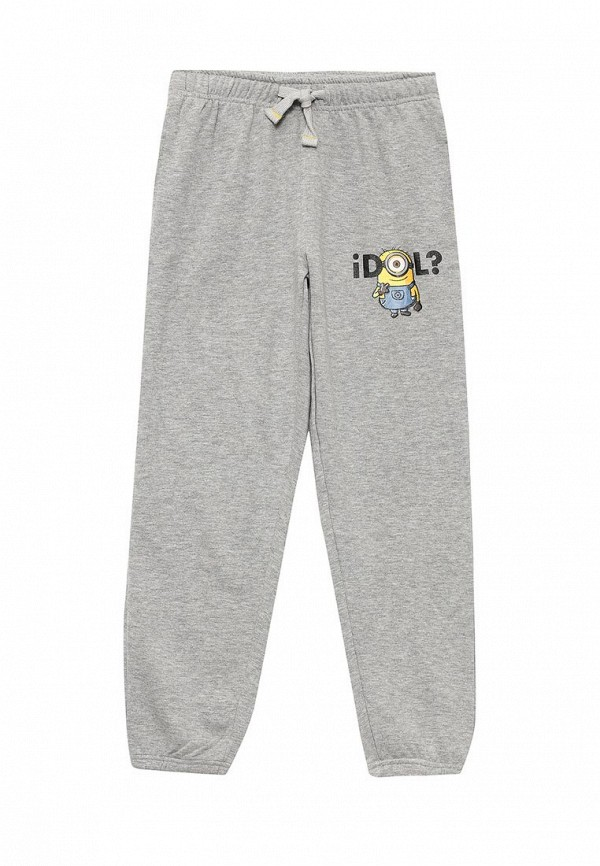 Спортивные брюки Incity (Инсити) 1.5.2.16.01.02.00073/002034