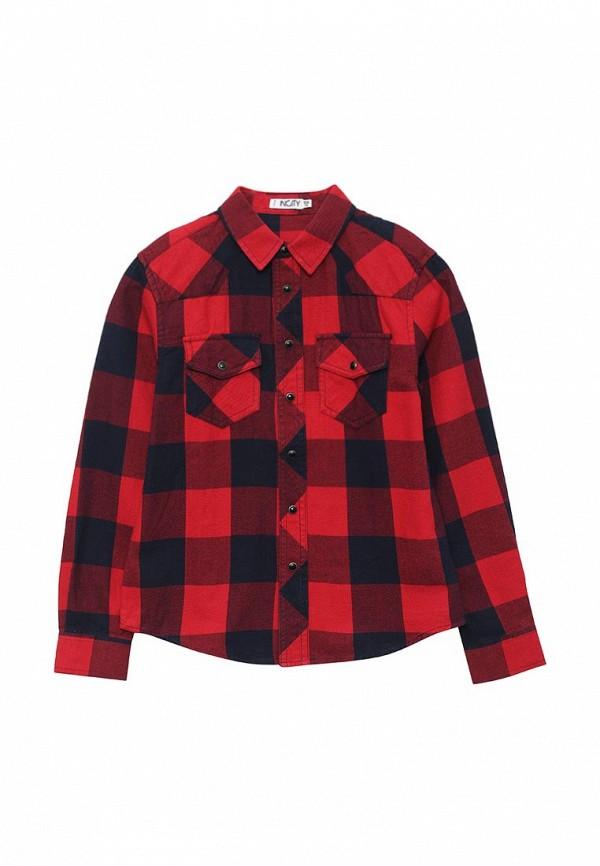 Рубашка Incity (Инсити) 1.5.2.16.01.04.00028/001410