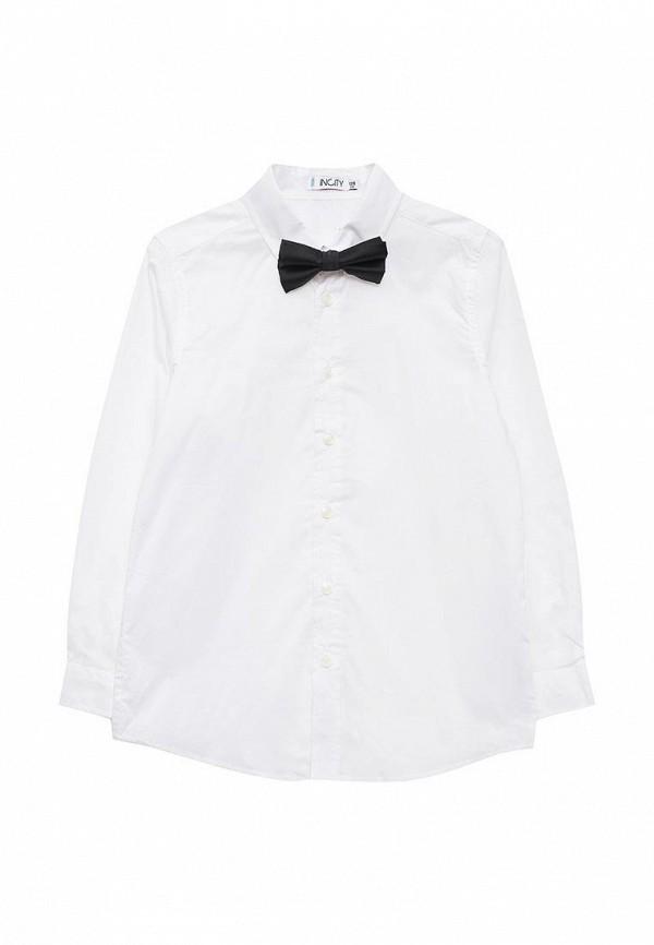 Рубашка Incity (Инсити) 1.5.2.16.01.04.00039/000000