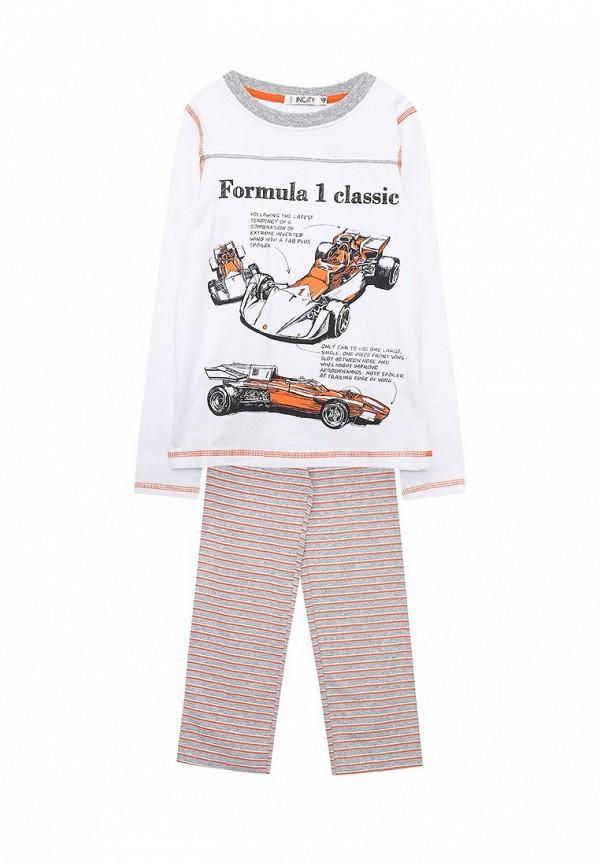 Пижама Incity 1.5.2.16.05.19.00044/006777