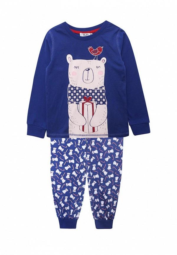 Пижама Incity 1.5.2.16.05.19.00042/001623