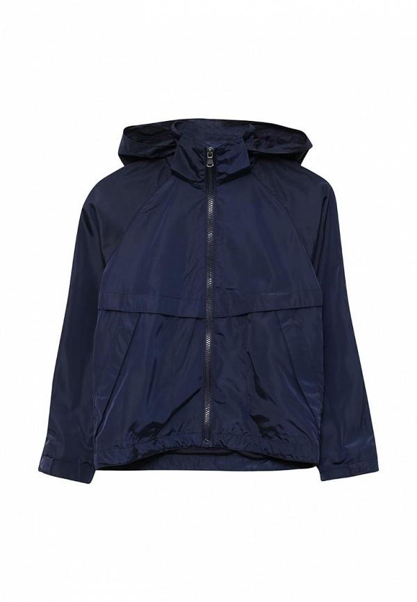 09bddded5e Купить верхнюю одежда для мальчика в Бердянске недорого - «ModaMay»