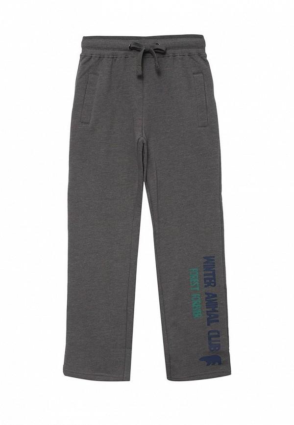 Спортивные брюки Incity (Инсити) 1.5.2.16.01.02.00015/180201