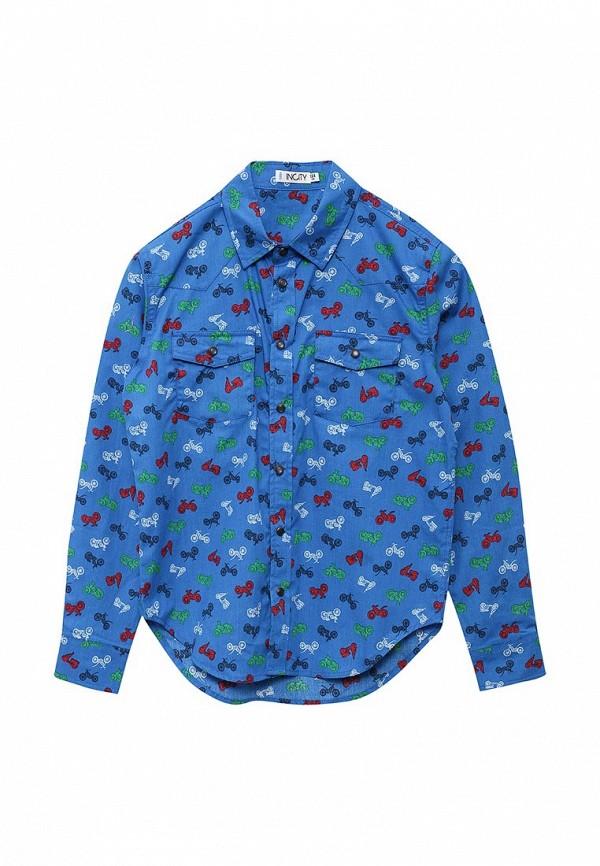 Рубашка Incity 1.5.1.17.01.04.00060/006160