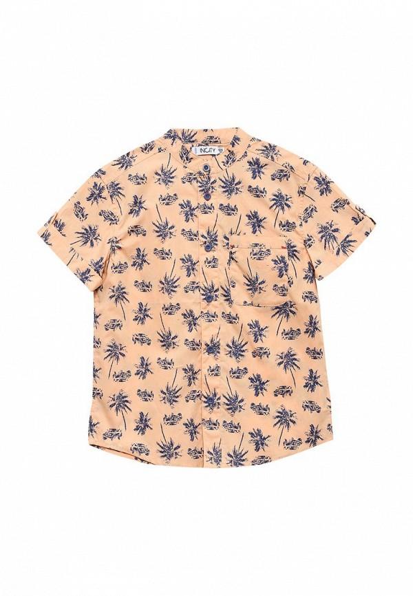 Рубашка Incity 1.5.1.17.01.04.00053/001230