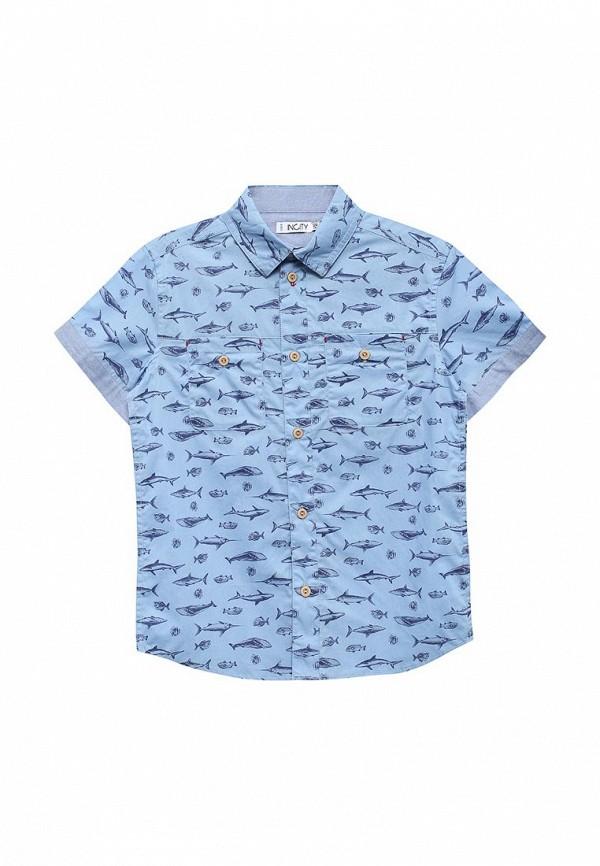 Рубашка Incity 1.5.1.17.01.04.00055/006140
