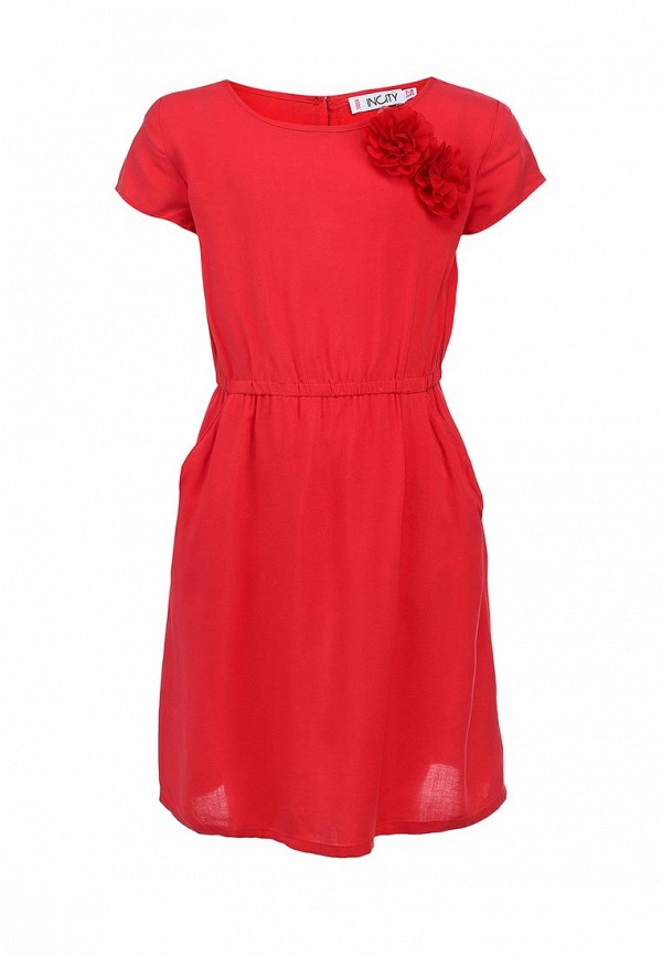Платье Incity (Инсити) 14110400202/171664