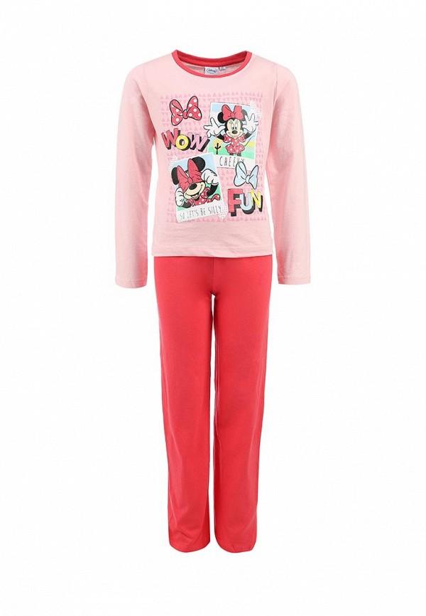 Пижама Incity (Инсити) 14129900043/001475