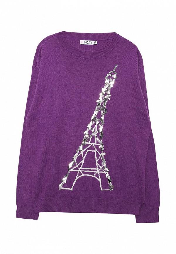 Пуловер Incity (Инсити) 1.4.2.16.01.05.00064/163823