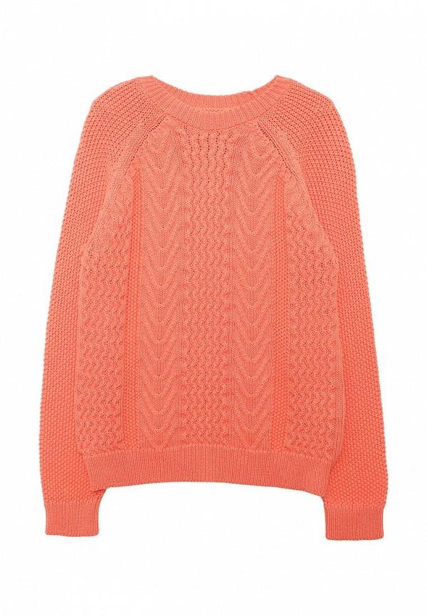 Пуловер Incity (Инсити) 1.4.2.16.01.05.00076/161544