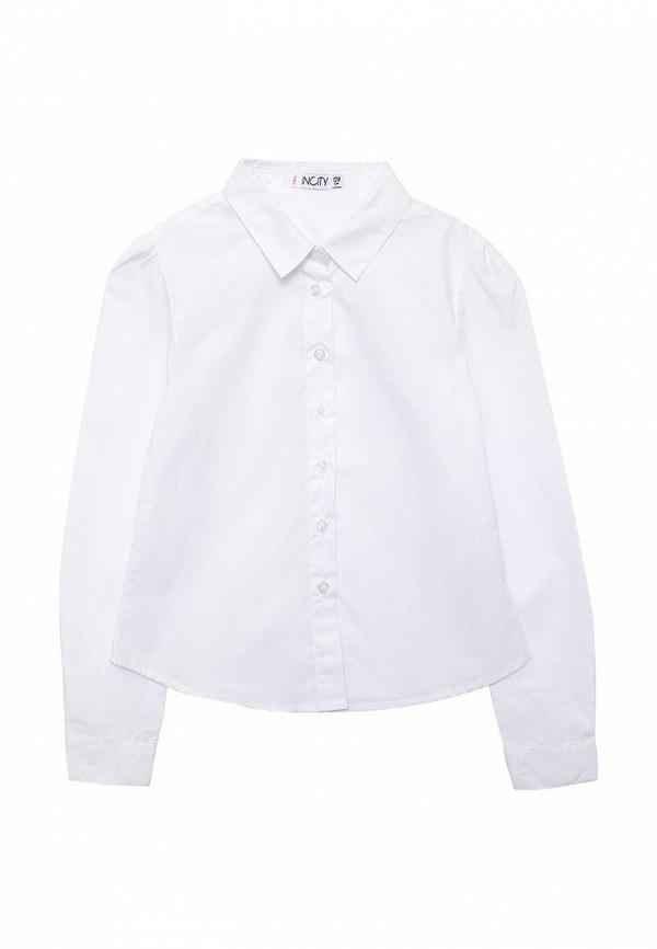 Блуза Incity (Инсити) 1.4.2.16.01.43.00149/000000