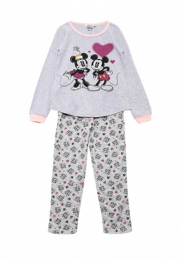 Пижама Incity (Инсити) 1.4.2.16.05.53.00038/006507