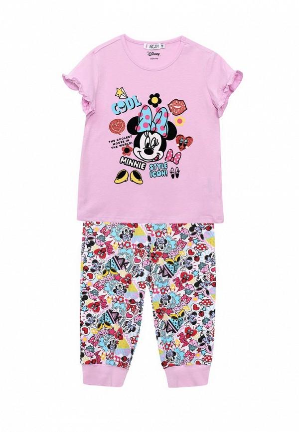 Пижама Incity 1.4.2.16.05.53.00042/006904