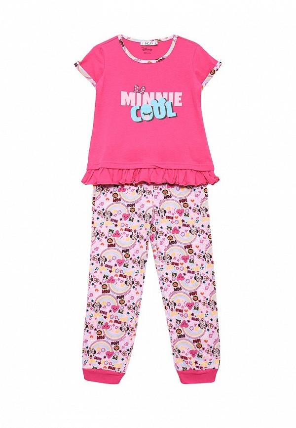 Пижама Incity (Инсити) 1.4.2.16.05.53.00045/006944