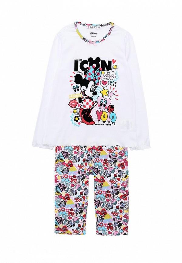 Пижама Incity (Инсити) 1.4.2.16.05.53.00056/002118