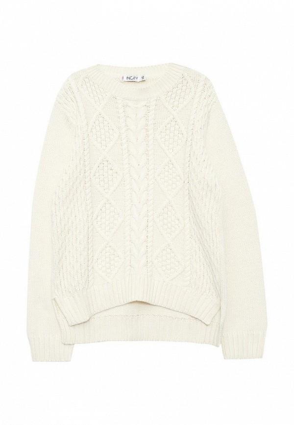Пуловер Incity (Инсити) 1.4.2.16.01.05.00072/110602