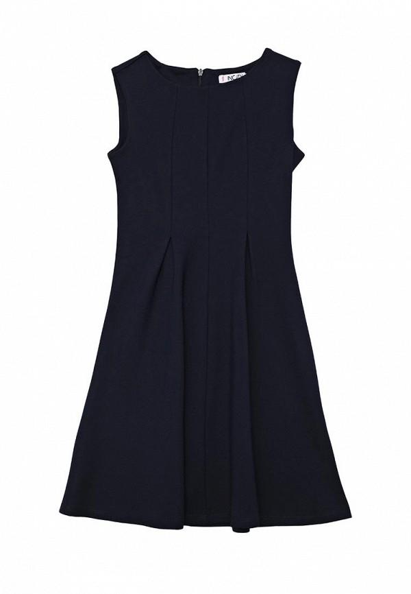 Повседневное платье Incity (Инсити) 1.4.2.16.01.44.00090/193920