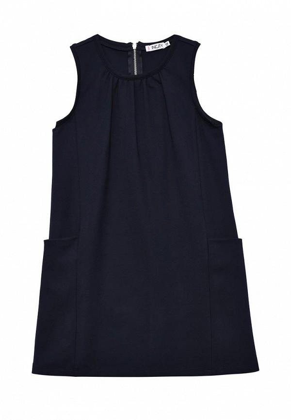 Повседневное платье Incity (Инсити) 1.4.2.16.01.44.00108/193920