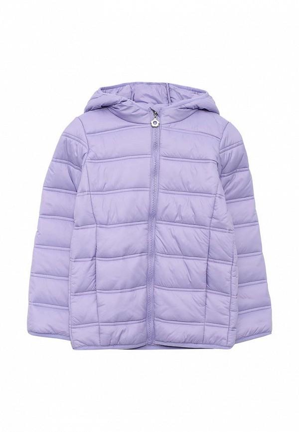 Куртка утепленная Incity 1.4.2.16.03.12.00020/163823