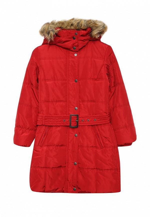 Куртка Incity 1.4.2.16.03.12.00048/191557
